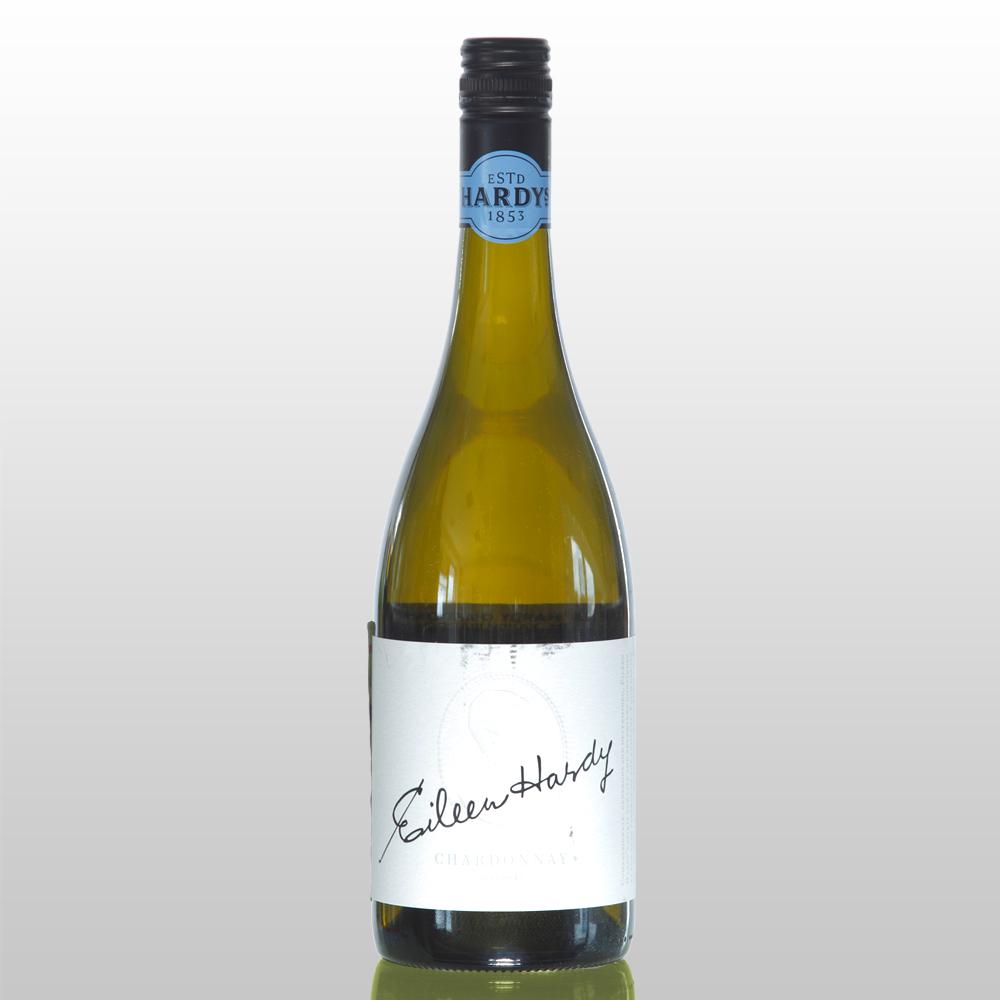 Eileen Hardy Chardonnay 2006